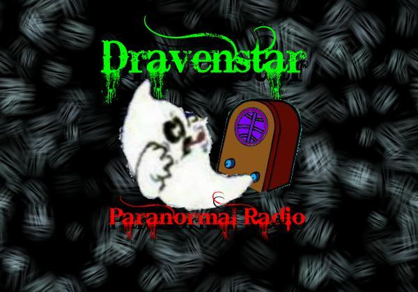 Visit DPRT Radio